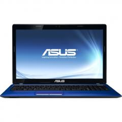 Ноутбук Asus K53E-QB31-BU-CBIL