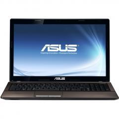 Ноутбук Asus K53E-QS52-CBIL