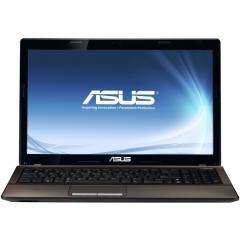Ноутбук Asus K53E-RBR5