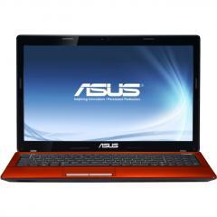 Ноутбук Asus K53E-YH31-RD