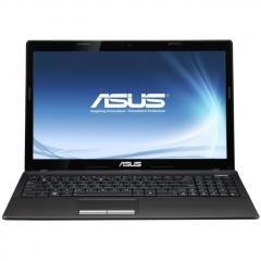 Ноутбук Asus K53TA-A1