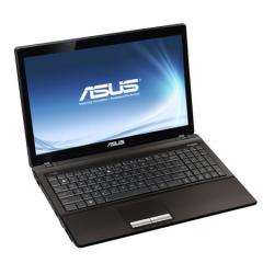 Ноутбук Asus K53Ta