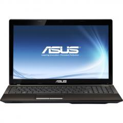 Ноутбук Asus K53U-RBR5 K53URBR5