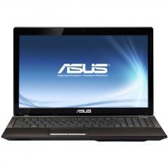 Ноутбук Asus K53U-YH21