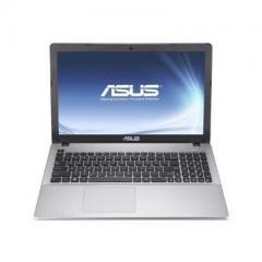 Ноутбук Asus K550CA