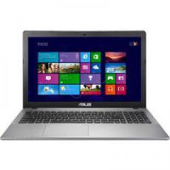 Ноутбук Asus K550DP
