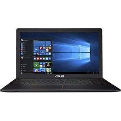 Ноутбук Asus K550IK