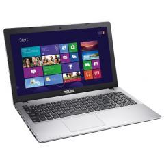 Ноутбук Asus K550LB
