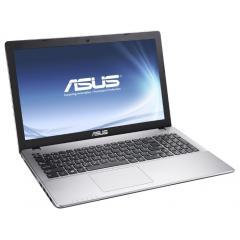 Ноутбук Asus K550LC