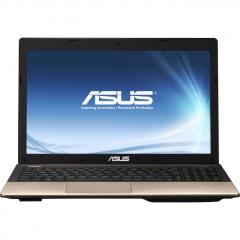 Ноутбук Asus K55A-DB51