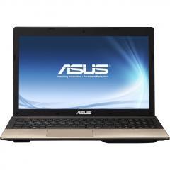 Ноутбук Asus K55A-QB51-CBIL