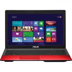 Ноутбук Asus K55A-QH31-RD-CB