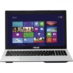 Ноутбук Asus K55A-QH31-WT-CB