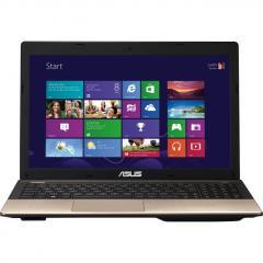 Ноутбук Asus K55A-QH51-CB