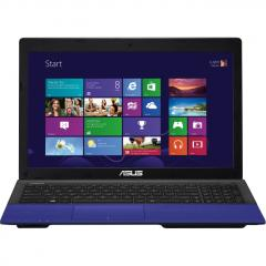 Ноутбук Asus K55A-QH91-BL-CB