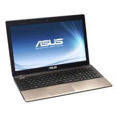Ноутбук Asus K55A