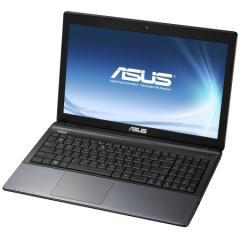 Ноутбук Asus K55DR