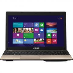 Ноутбук Asus K55VD-QH71-CB