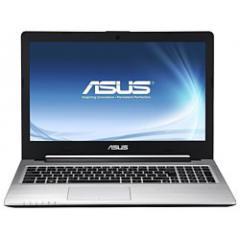 Ноутбук Asus K56CA