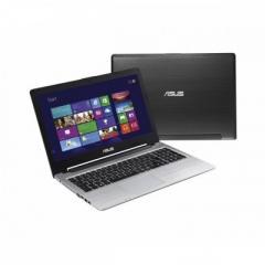 Ноутбук Asus K56CB K56CB