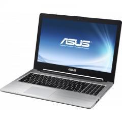Ноутбук Asus K56CM K56CM