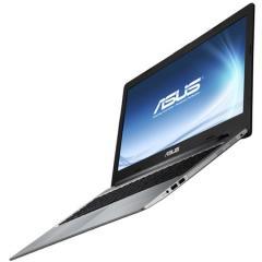 Ноутбук Asus K56CM