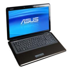 Ноутбук Asus K70AD