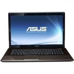Ноутбук Asus K72JR-XN1