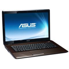 Ноутбук Asus K72Ju