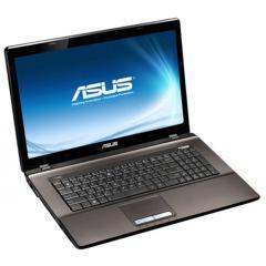 Ноутбук Asus K73BE