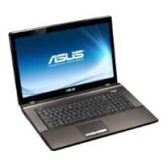 Ноутбук Asus K73BR