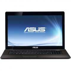 Ноутбук Asus K73E-CCT1-CBIL