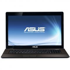 Ноутбук Asus K73E-DH31