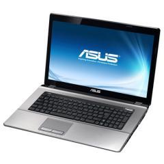 Ноутбук Asus K73E