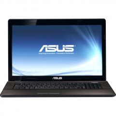 Ноутбук Asus K73SD-DS51