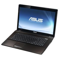 Ноутбук Asus K73SM