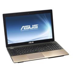 Ноутбук Asus K75