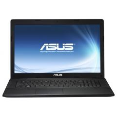 Ноутбук Asus K75VD