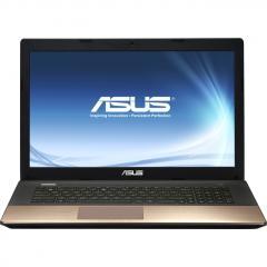 Ноутбук Asus K75VJ-QH31-CB