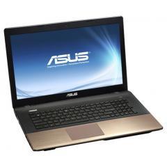 Ноутбук Asus K75VM