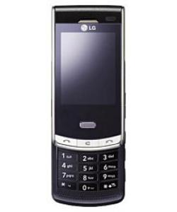 Телефон LG KF750