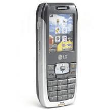 Телефон LG L341i