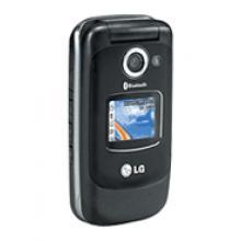 Телефон LG L343i