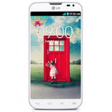 Телефон LG L90 Dual D410