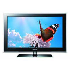 Телевизор Samsung LE40D550