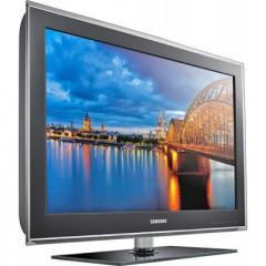 Телевизор Samsung LE40D550K1