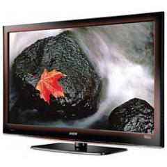 Телевизор BBK LT3218SU