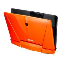 Ноутбук Asus Lamborghini VX7