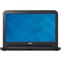 Ноутбук Dell Latitude 14 3440