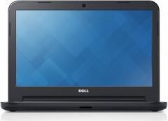 Ноутбук Dell Latitude 3440 L3440